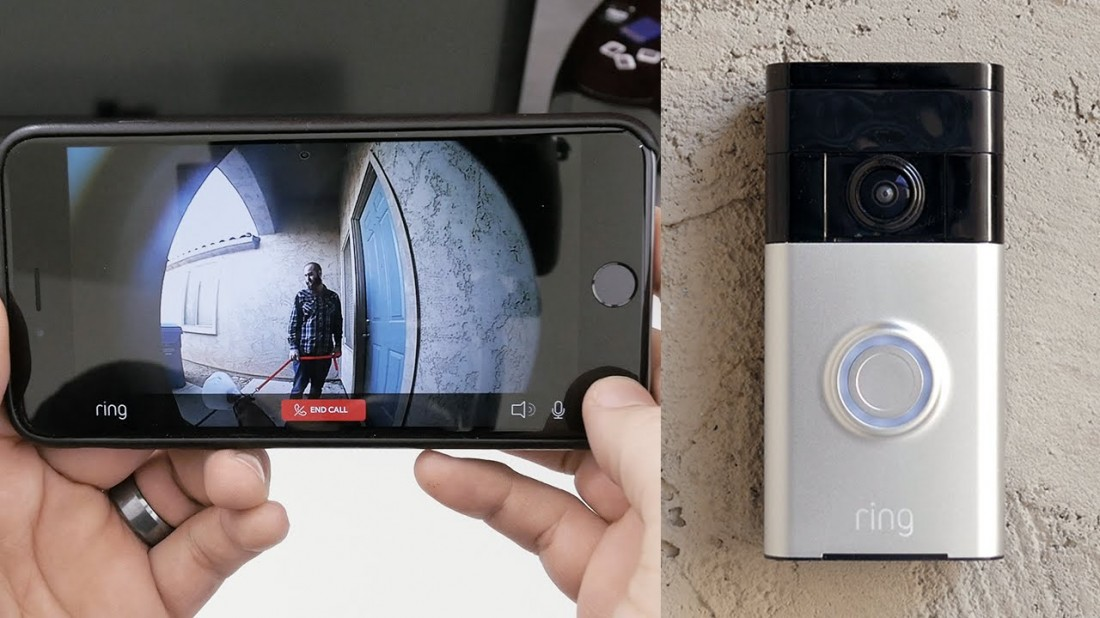 Video Intercoms: Your Ultimate Resource