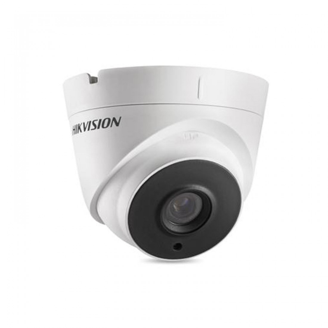 What CCTV System is Right for Me?