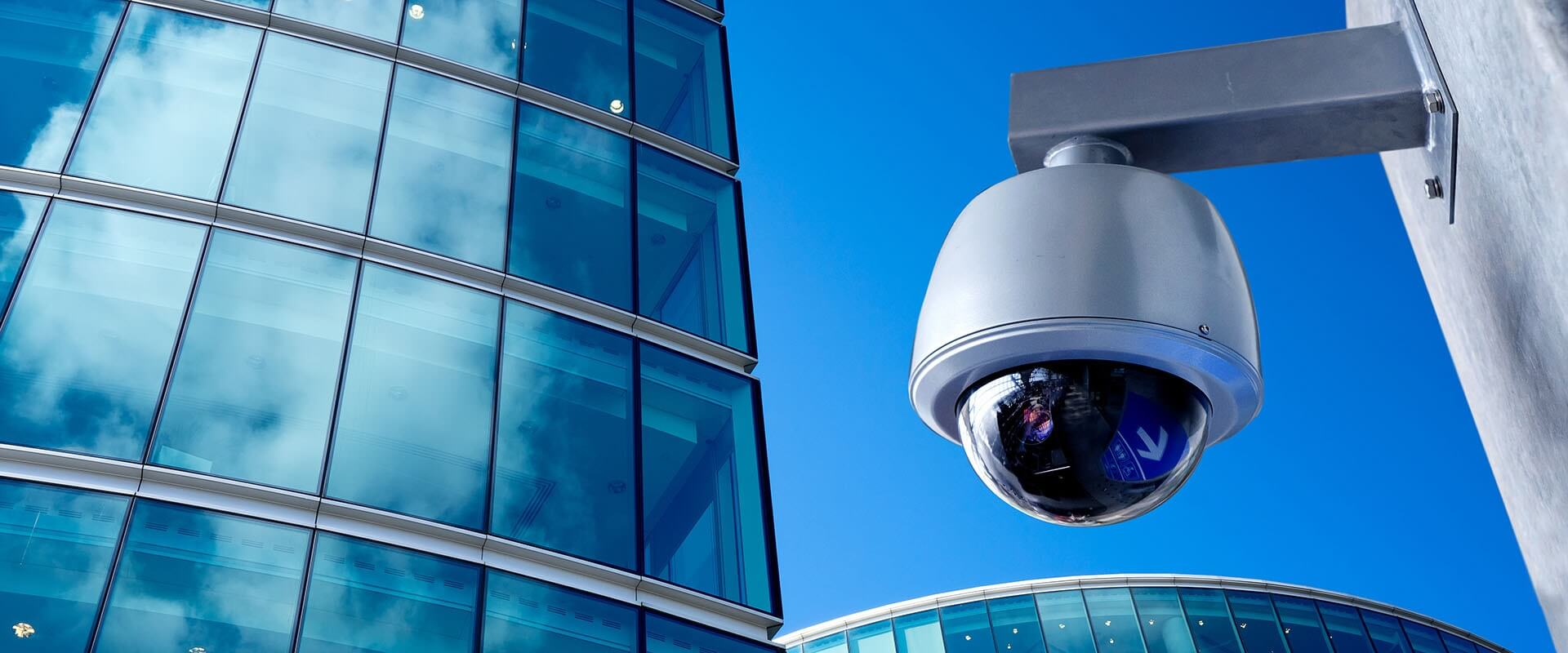 Hikvision Security Products